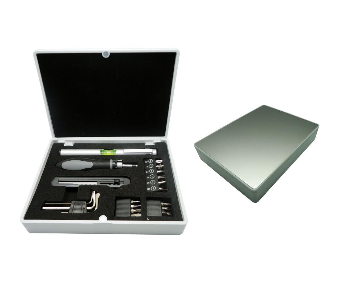 Gift a auto tool kit tk-150