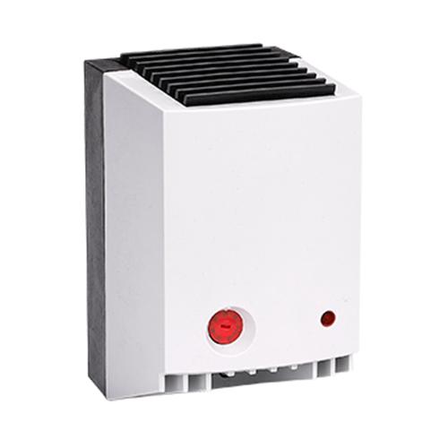 Cr027 semiconductor fan heater industrial  heater