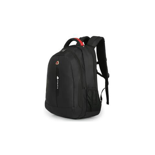 Laptop back bag a966