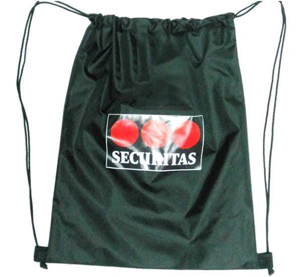 String backbag