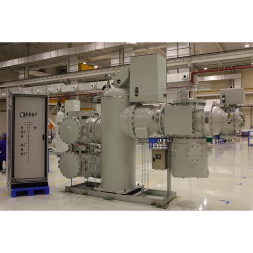 Zfw28-72.5/126/145 type sf6 gas insulated switchgear