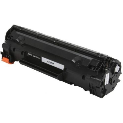 Hp 78a/ hp ce278a/ canon crg 728/ crg 32 – compatible toner