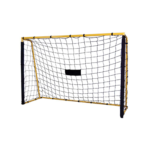 Goal post (for football)