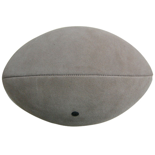 Rugby ball (machine sewn)