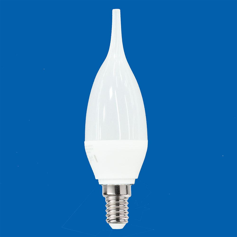 Valueplus led candle tip