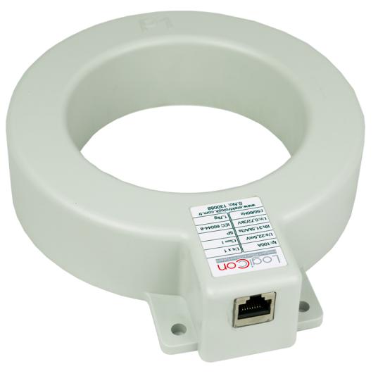 Lpct current sensors