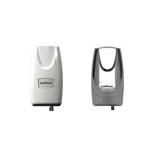 Sanitex soap dispenser