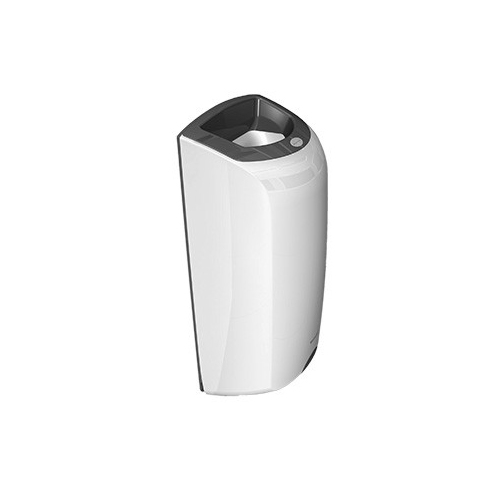 Hygiene Wastecare Waste Paper Bin_2