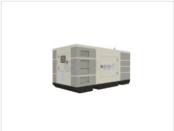 Diesel Generator Sets_2