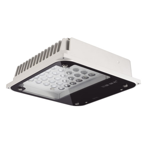 LED Canopy Light_2