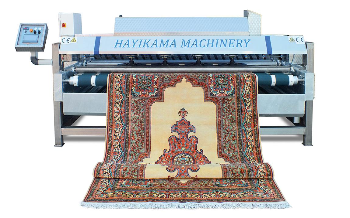 Hym 284-eco model(2.5 meter)/ hym 334-eco model (3 meter)/ hym 436-eco model(4 meter)
