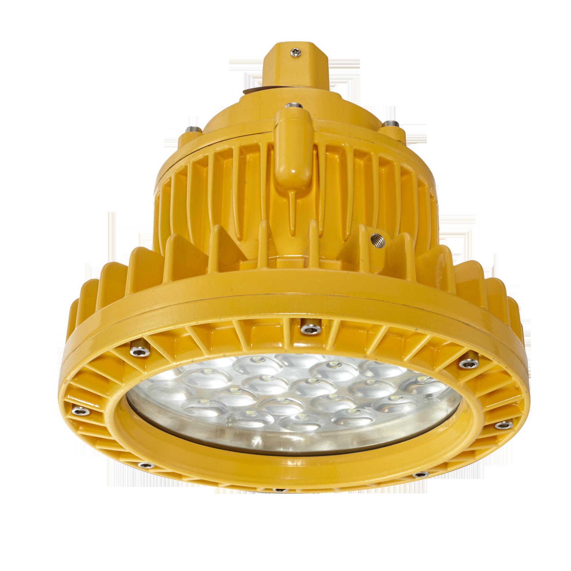 LED Explosion-proof Light_2