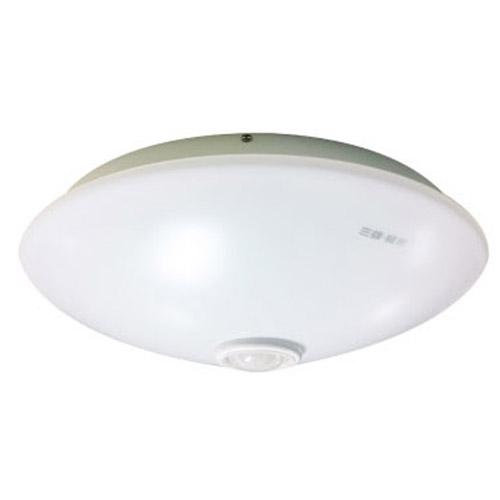 LED Oyster/ Sensor version_2