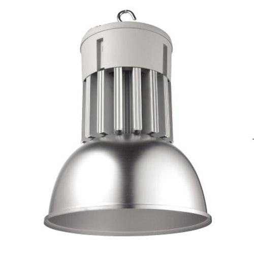 H02 LED High Bay Light_2