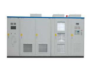 Fr3000 series high voltage inverter