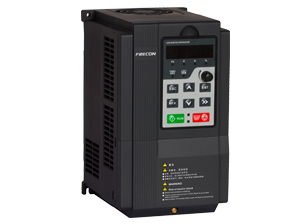 FR300D Series Elevator Inverter_2