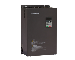 Fr200h series special purpose inverter for multi-pumps
