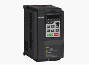 Pv100 & pv200 series pv pumping inverter