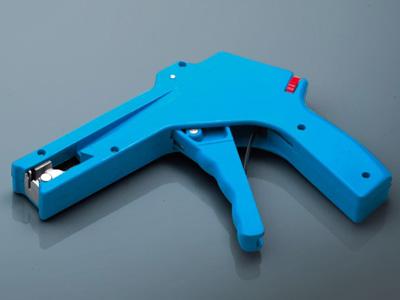 Tie Gun_2