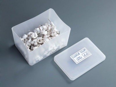 Nail clip value pack series