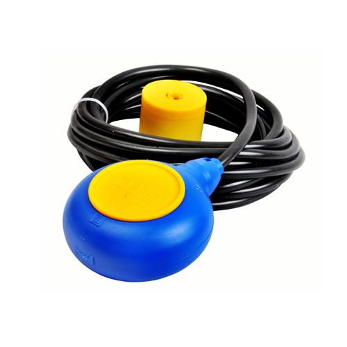 HT-M15 Float Switch_2