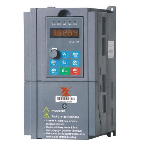 Bd330 series general purpose inverters