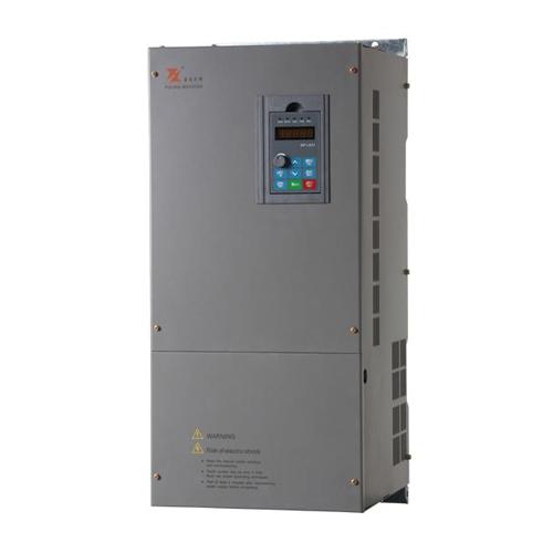 Bd360 series general purpose high performance open-loop vector control inverter