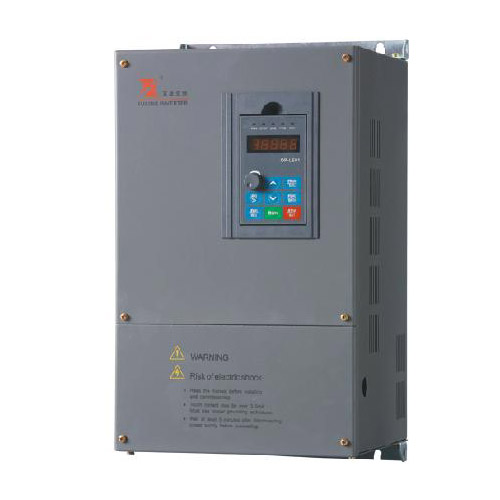 Bd550 series high-performance vector control inverters