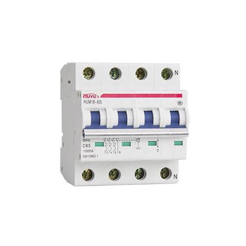 ZW7- Vacuum Circuit Breaker_2