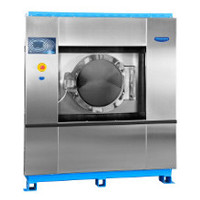 High spin washing machines (lm 30-85)