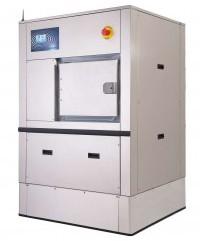 D2w model: hygenic barrier washers