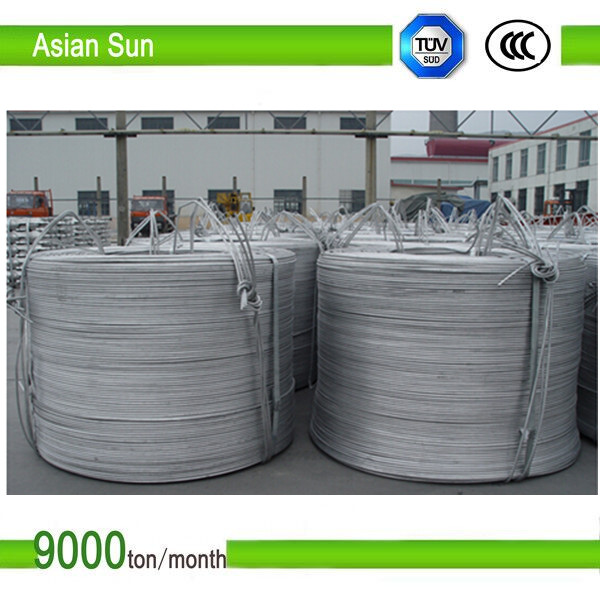 Aluminum Rod Price_2