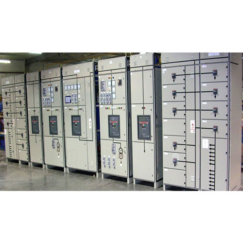 Main distribution board (mdb) sub main distribution board (smdb)