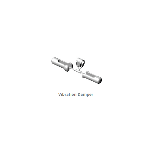 VIBRATION DAMPER_2