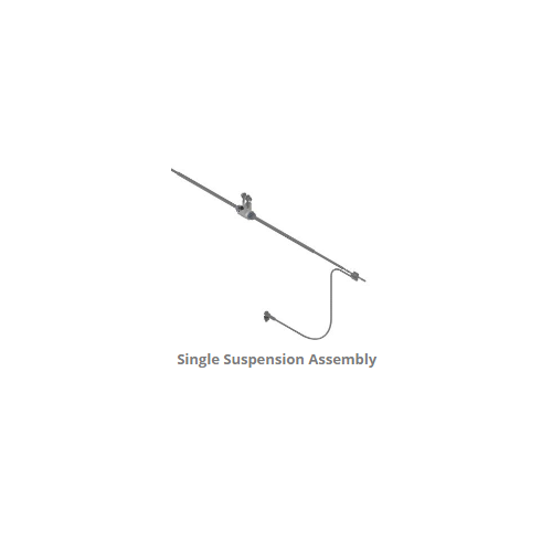 SINGLE SUSPENSION ASSEMBLY_2