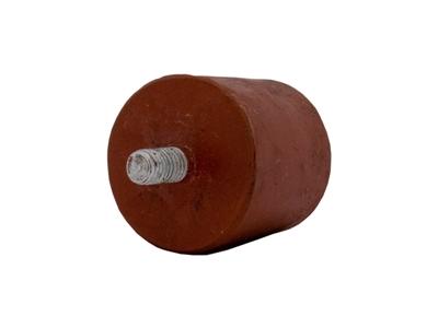 1 kg volt bara isolator