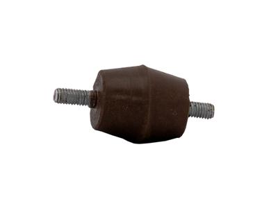 1 kg volt m8 isolator