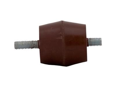 M10 isolator