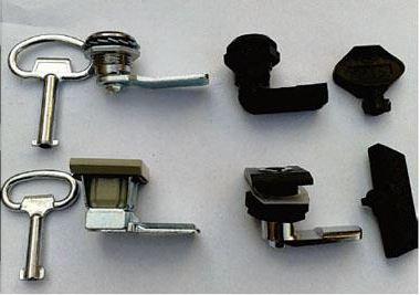 Enclosure lock_3