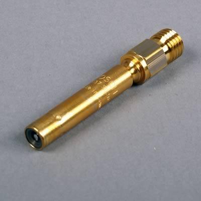 Bosch 0437 502 047 injector