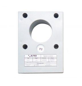 Indoor electronic current sensor CS-50-I_2
