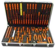 00018 - Maintenance Kit 1_2