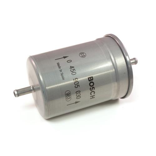 Bosch 0450 905 030 fuel filter