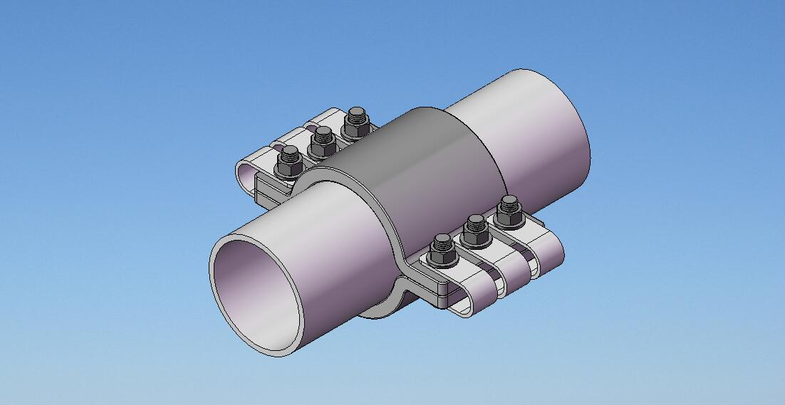 Bus Joint Connector (Rigid)_2