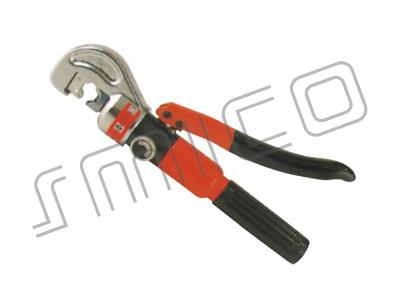 Hydraulic crimping tools hp-70-70c