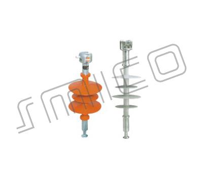 Suspension Composite insulator FXBW4-12-70_2