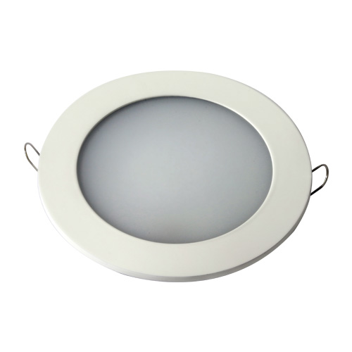 LED Down-light Recessed Mounted Lamps 12 W & 70% energy saving_2