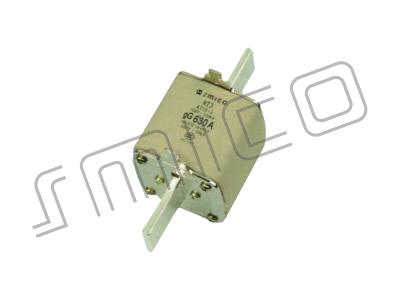 Nt3 rt16-3 fuse base
