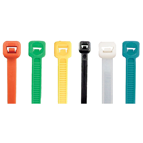 Cab - lok cable ties