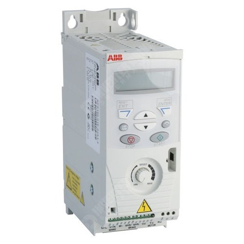 Acs150 - micro drive